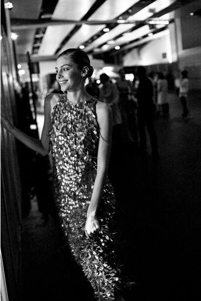 backstage-esther-noriega-mercedes-benz-fashion-week-madrid-little-things 10