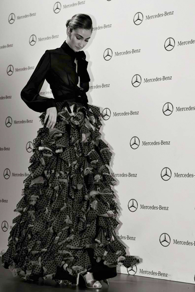 backstage-esther-noriega-mercedes-benz-fashion-week-madrid-little-things 13