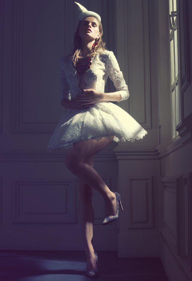 boda-fiesta-vestidos-disenador
