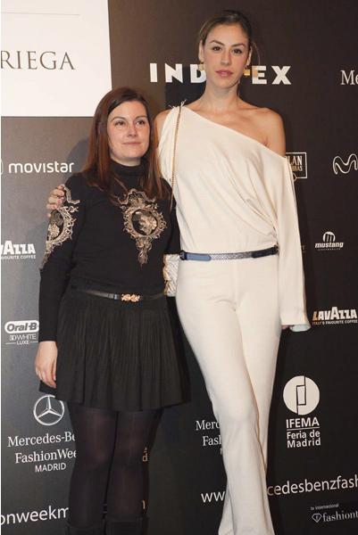 kissing-room-esther-noriega-mercedes-benz-fashion-week-madrid-blanca-