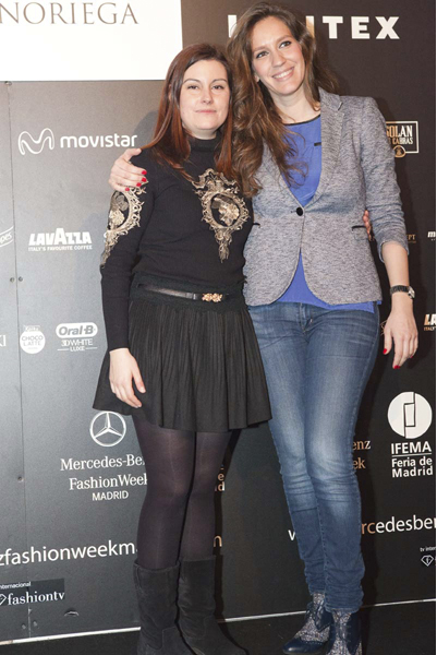 kissing-room-esther-noriega-mercedes-benz-fashion-week-madrid-little-things-