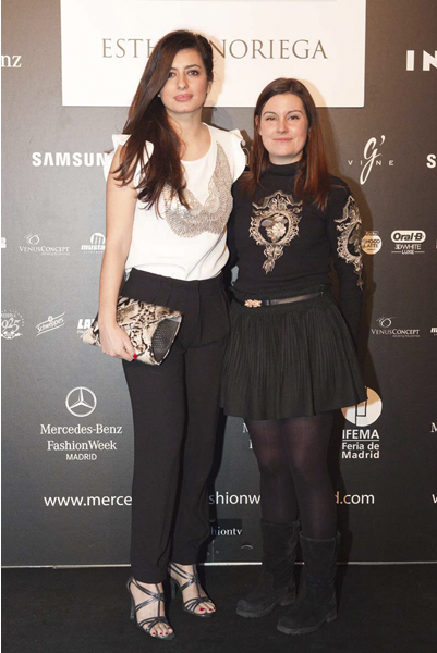 kissing-room-esther-noriega-mercedes-benz-fashion-week-madrid-little-things-aurora-carbonell