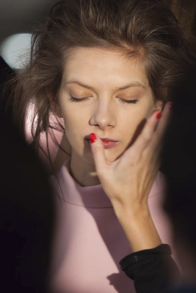 make-up-and-hair-esther-noriega-little-things-mercedes-benz-fashion-week-madrid 3