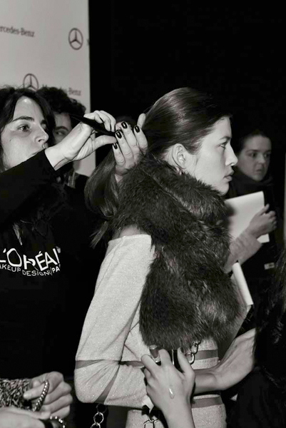make-up-and-hair-esther-noriega-little-things-mercedes-benz-fashion-week-madrid 4