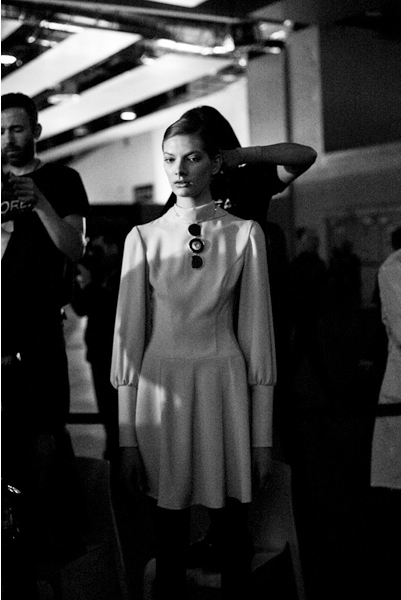 make-up-and-hair-esther-noriega-little-things-mercedes-benz-fashion-week-madrid