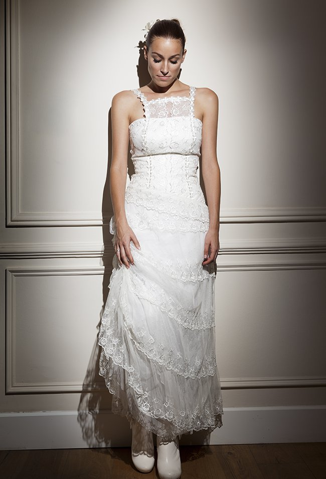 vestidos-novia-esher-noriega